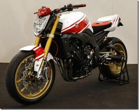 Yamaha-FZ1-Abarth-0