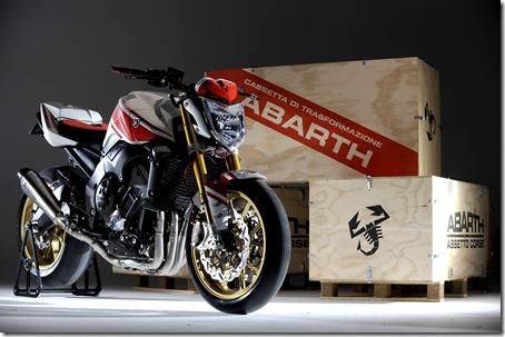 Yamaha-FZ1-Abarth-10