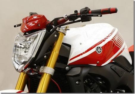Yamaha-FZ1-Abarth-1