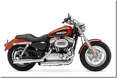 2011-harley-davidson-1200-custom-3