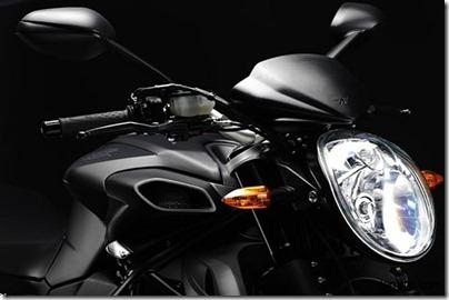 2011-mv-agusta-brutale-920-unveiled-medium_11