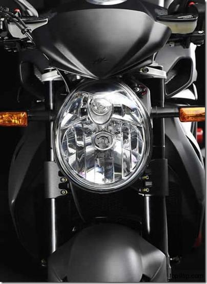 2011-mv-agusta-brutale-920-unveiled-medium_2