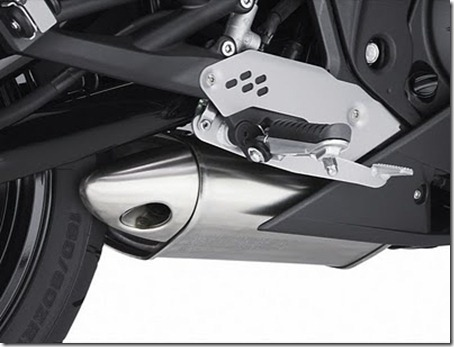 2011_Kawasaki_Ninja_650R_Exhaust_Photo