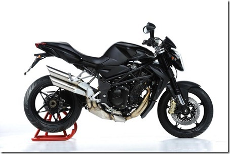 2011_MV_Agusta_Brutale_920_Pictures