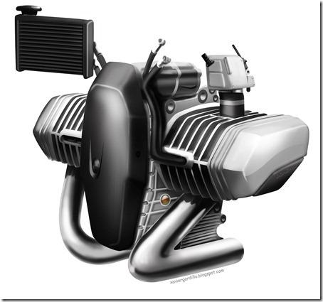 bmw-motor-boxer-concept