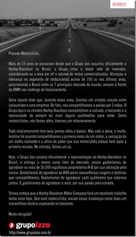 carta_grupo_izzo