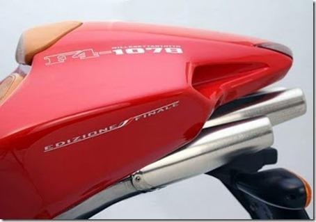 MVAgustaF4312RR1078FE1