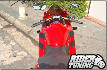 RiderTuning_CB300_07