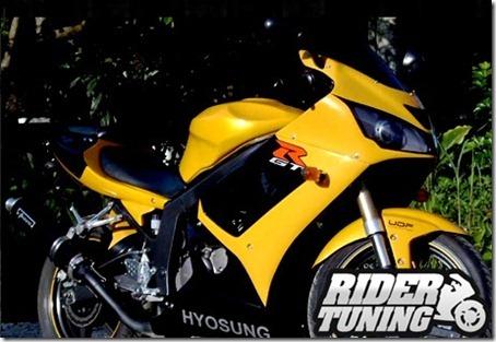 RiderTuning_Comet_03