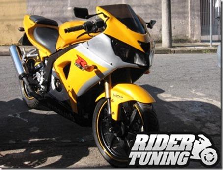 RiderTuning_Comet_05