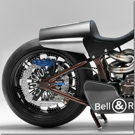 bell-ross-harley-davidson-08