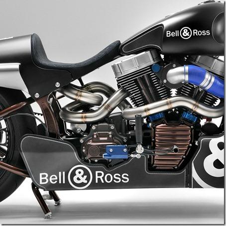 bell-ross-harley-davidson-09