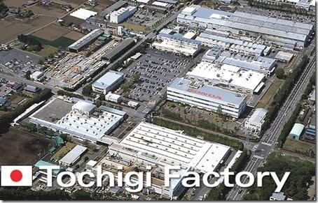 fabrica%20honda-Tochigi_640x408