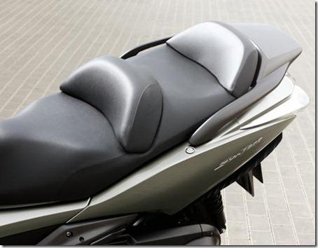 honda-sw-t600-2011-6