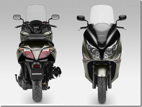 Honda-SWT600-1