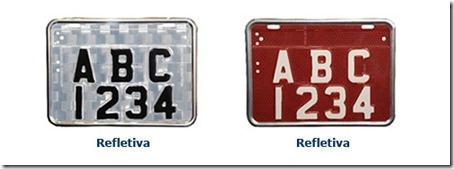 placas-produtos-moto