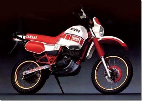 xt600-tenere-estrang-3