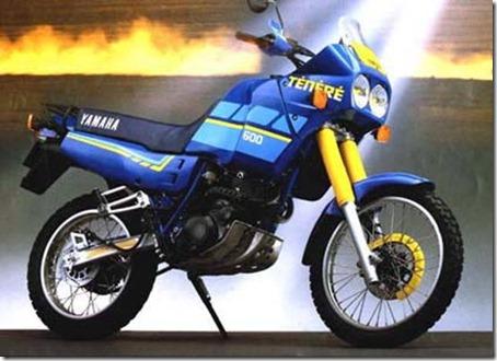 xt600-tenere-estrang-4