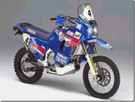 Yamaha%20YZE%20850T%20%201