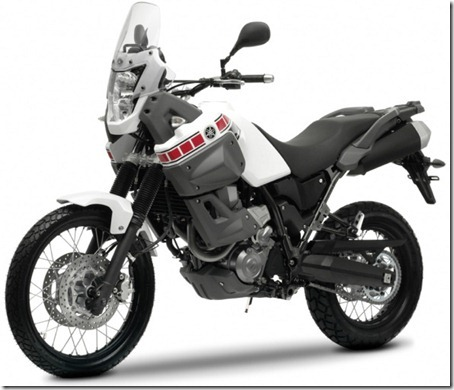 Yamaha_XT_660_Z