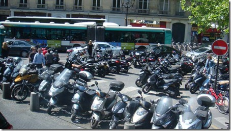 0198_paris_motos