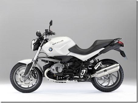 BMW_R1200R_2011_05