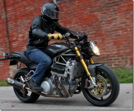 Motus_ride