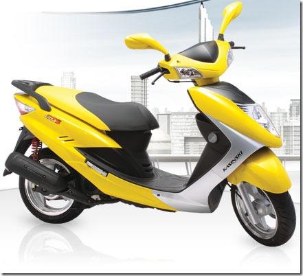 prima-150-amarela-promo2
