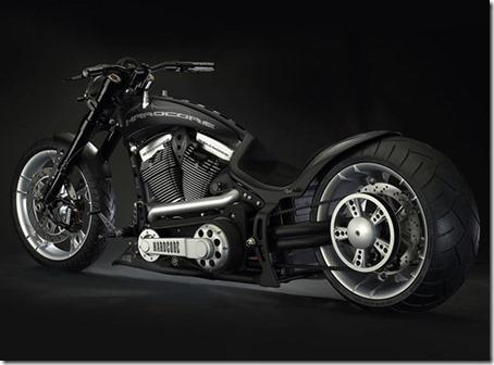 sebastian-vettel-orders-custom-motorcycle-to-celebrate-title-33404_2