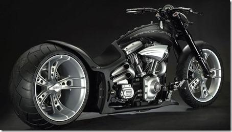 sebastian-vettel-orders-custom-motorcycle-to-celebrate-title-33404_3