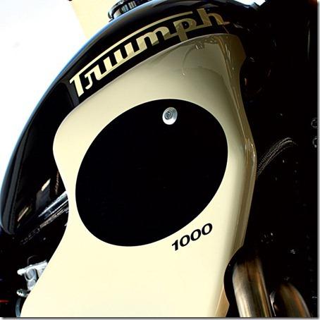 triumph-thruxton-2