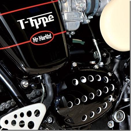triumph-thruxton-4
