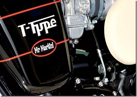 triumph_t_type_detalle