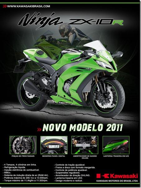 zx102011a(1)
