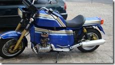1267725110_78229897_1-Fotos-de--moto-amazonas-86