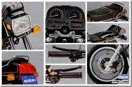 1980_GSX750E1-detaljer_450