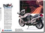 1989_GSX750F_sales-4_800