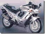 1990_GSX750F