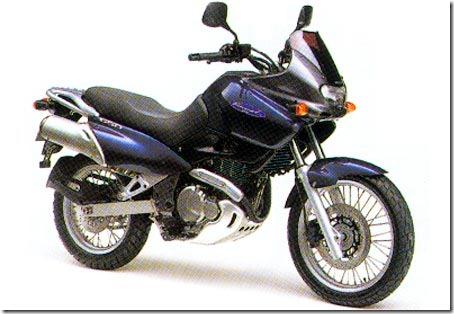 1999_XF650_blue_450