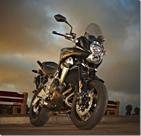 2010-Kawasaki-Versysb-small