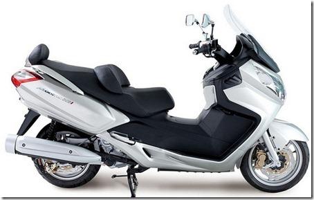 2010-Sym-Maxsym-400---600-Scooter-1