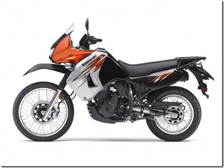2011-Kawasaki-KLR650a