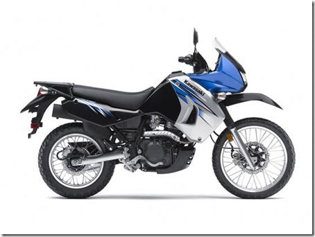 2011-Kawasaki-KLR650b