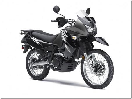 2011-Kawasaki-KLR650c