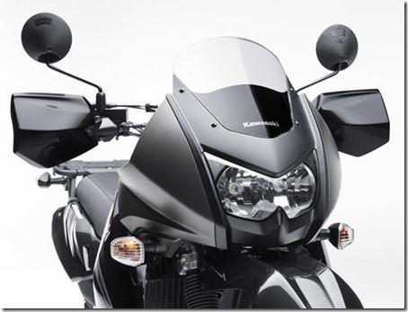 2011-Kawasaki-KLR650d