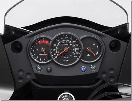 2011-Kawasaki-KLR650e