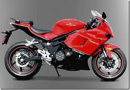 2011-roehr-esupersport-electric-sportbike_cK1HV_3866