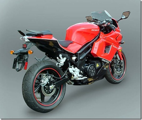 2011-roehr-esupersport-electric-sportbike_cK1HV_3867