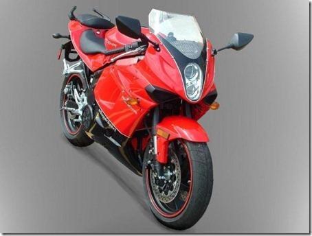2011-roehr-esupersport-electric-sportbike_cK1HV_3868