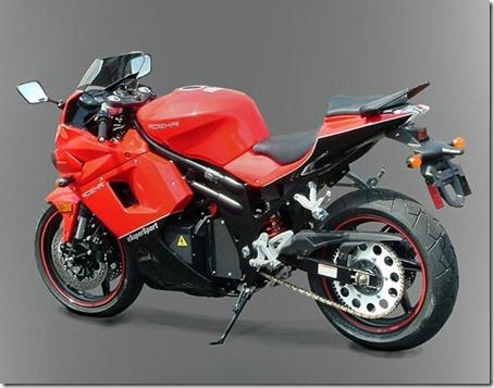 2011-roehr-esupersport-electric-sportbike_cK1HV_3869